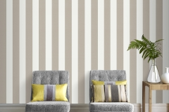 31-349 5011583090536 SFE SHADE TAUPE ROOMSET